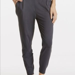 Brand new with tags Fabletics Artemis Pant